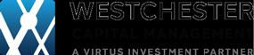 Westchester Website